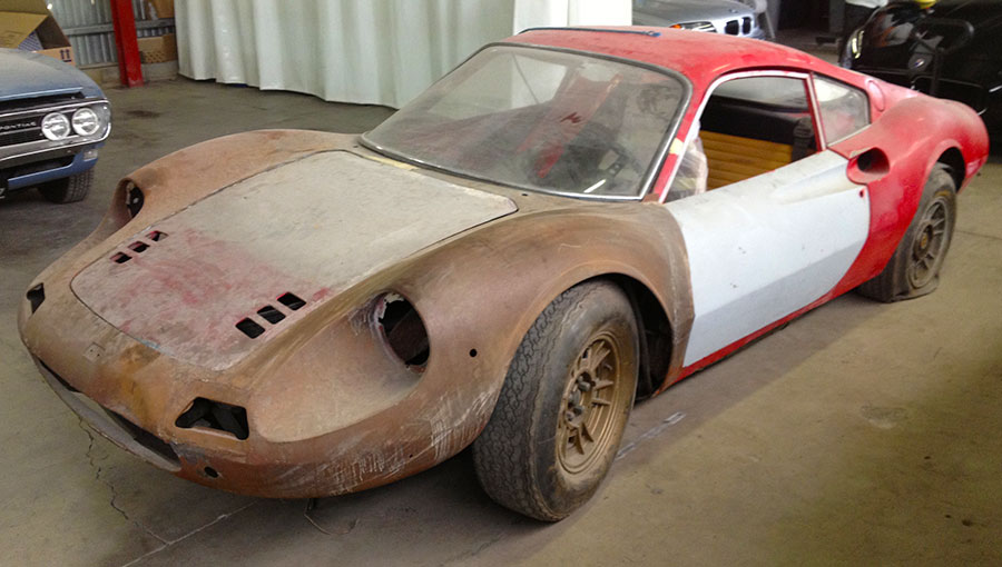 dino-carrosserie-herve-restauration